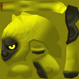 변종원숭이4스킨