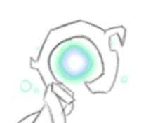 오딘유저 특징