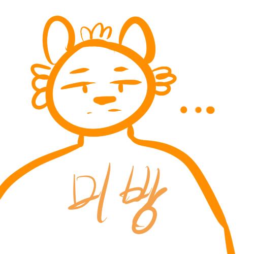 [만화]로사로4만화 2화